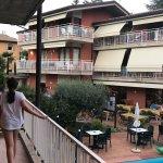 Photo of Residence Villa Rosa