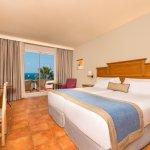 Photo of Hotel Fuerte Conil - Costa Luz