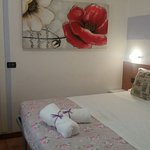 Photo of Hotel San Desiderio