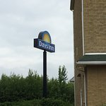 Days Inn & Conference Centre Oromocto Foto