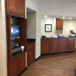 Photo de Drury Inn & Suites Valdosta