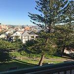 Foto de Newcastle Beach Hotel