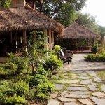 Zen Namkhan Boutique Resort 사진