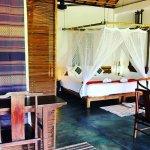 Photo of Zen Namkhan Boutique Resort