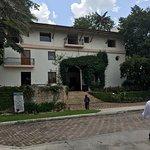 Photo of Hotel & Bungalows Mayaland