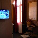 Foto de Hotel Confort