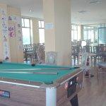 Hotel Ath Roquetas de Mar estupendas vacaciones