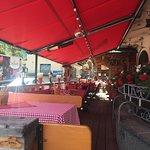 Gasthof Restaurant Perauer Foto