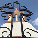 Foto di Santorini Photo Day Tours