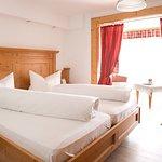 Hotel Kaeppelehof Photo