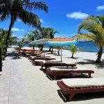 Foto de A Belizean Nirvana