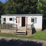 Mobile Home Typ SCTC