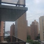 The Marmara Manhattan Photo