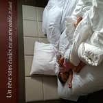 Photo of Mercure Hotel Omaha Beach