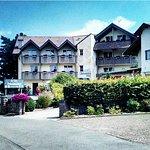 Photo of Hotel Dolomitenblick