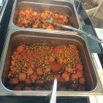 Zooroona Meatballs !!!