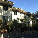 Foto di Borgo Verde Hotel