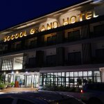 Socool Grand Hotel Photo