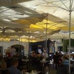 Photo of Bar de la Poste