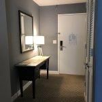 Photo de The Westshore Grand, A Tribute Portfolio Hotel, Tampa