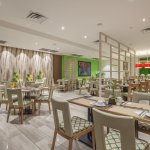Photo of Hilton Garden Inn Barranquilla