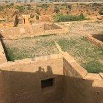 Photo of Kuldhara Abandoned Village