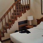 Shilo Inns Seaside Oceanfront Photo