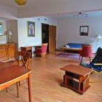 Photo of Hardanger Hotel