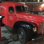 Photo of Kingston Brewing Company