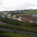 Photo de Sea View House Doolin