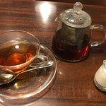 Hoshino Coffee Shinyokohama Foto