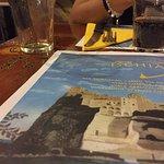 Photo of Piccola Ischia