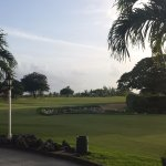 Photo of Barbados Golf Club