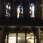 Photo of Santa Maria Sopra Minerva