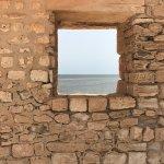 Photo of Fort Ghazi Mustapha