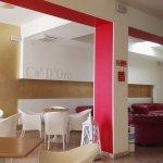 Photo de Hotel Ca' D'Oro