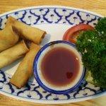 Photo of Pataya Restaurant
