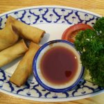 Foto de Pataya Restaurant