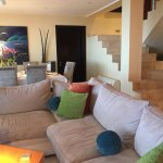 Atlanticview Cape Town Boutique Hotel Εικόνα