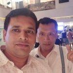 TA_IMG_20170802_215831_large.jpg
