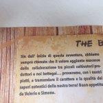 The Bristrot