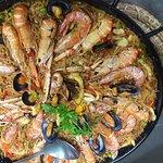 Photo of Bar Restaurante El Canto