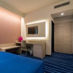 President Park Hotel-bild