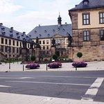Photo of Hotel zum Ritter