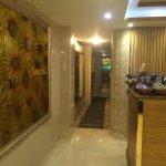 Photo of New Sunny Hotel