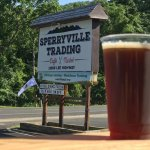 Virginia Craft Beers Available!