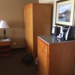 Photo de Best Western Plus Abercorn Inn