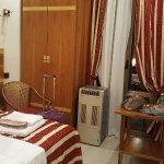 Zdjęcie Hotel Fiorella