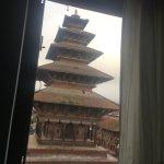 Namaste Bhaktapur Guest House Foto