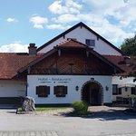 Oedhof Hotel Foto